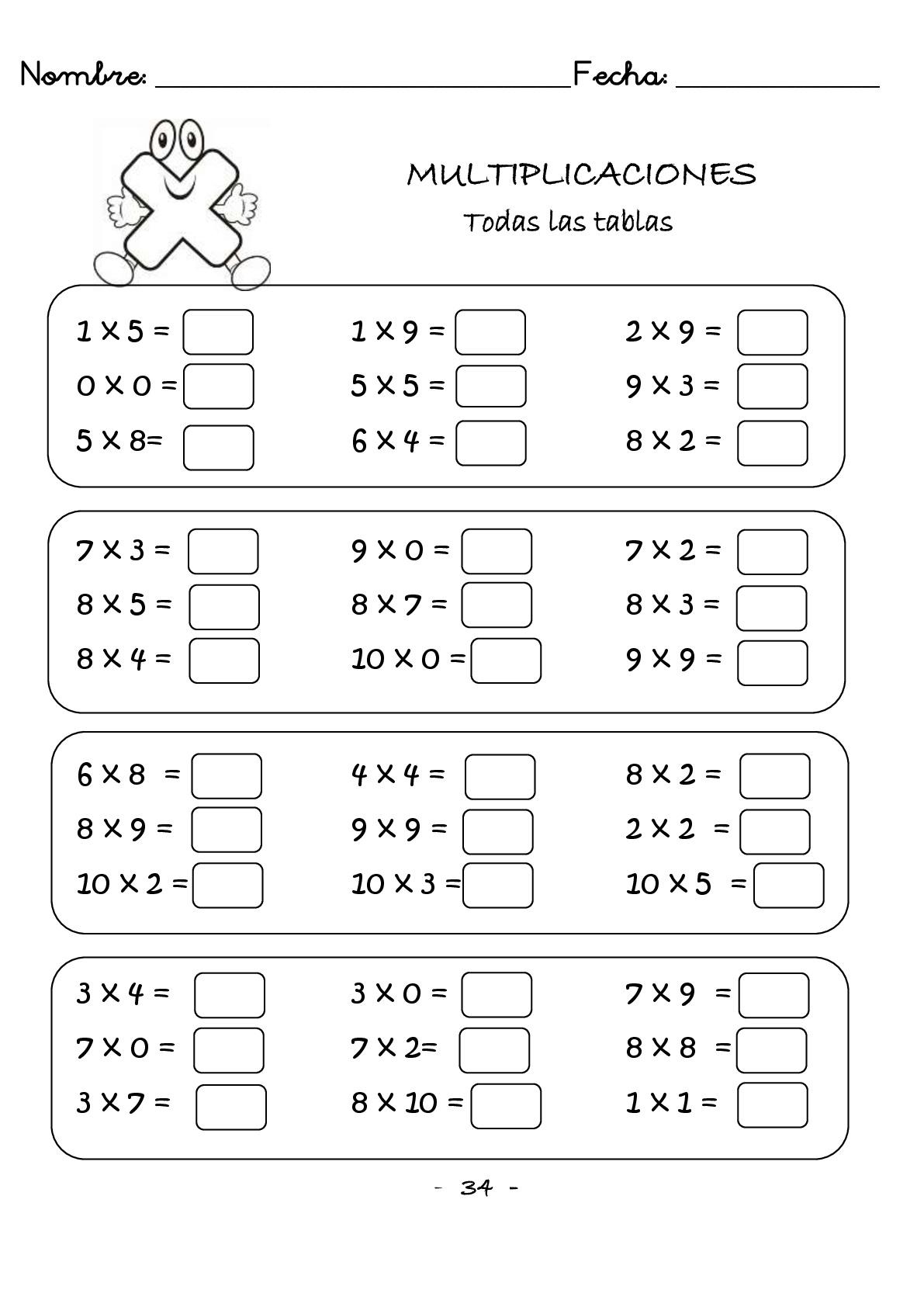 multiplicaciones-rapidas-una-cifra-protegido-035