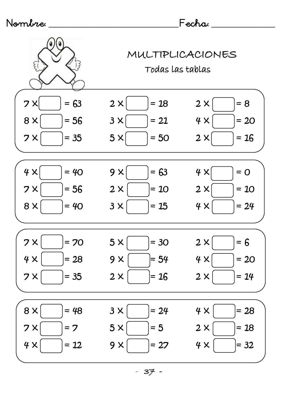 multiplicaciones-rapidas-una-cifra-protegido-038