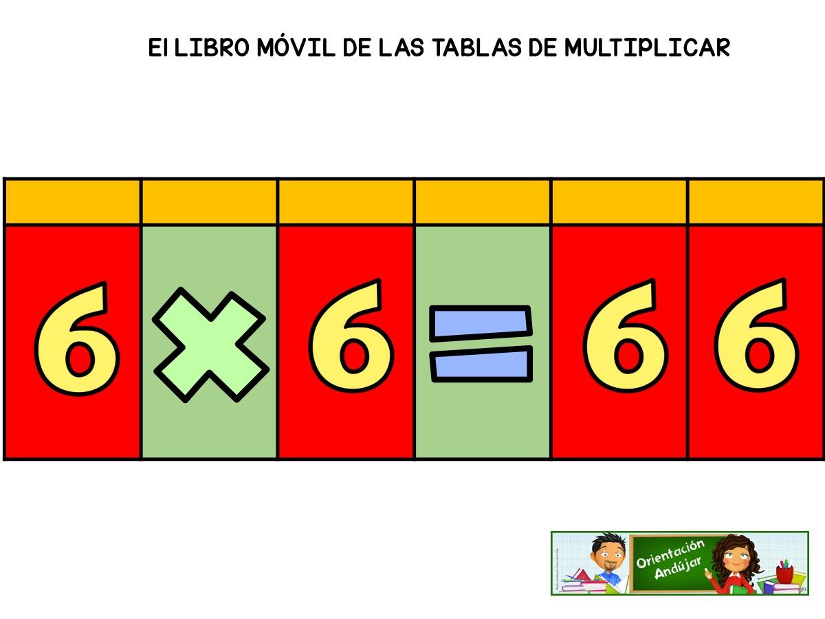 nuevo-disen%cc%83o-libro-movil-para-trabajar-las-tablas-de-multiplicar-7
