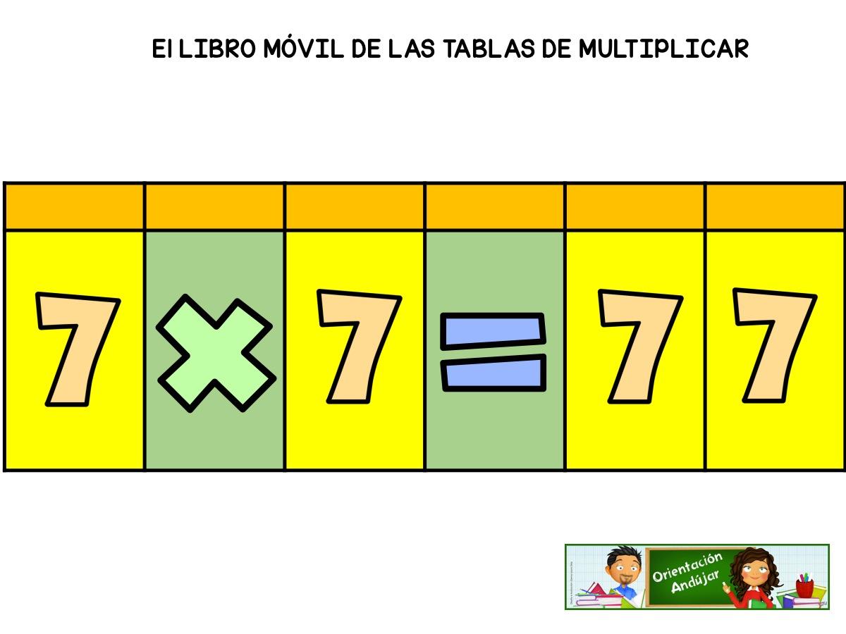 nuevo-disen%cc%83o-libro-movil-para-trabajar-las-tablas-de-multiplicar-8