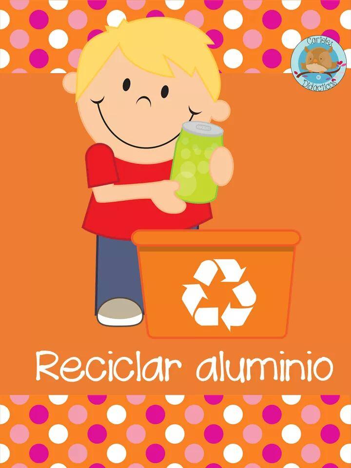 reciclando-en-espan%cc%83ol-con-laminas-divertidas10