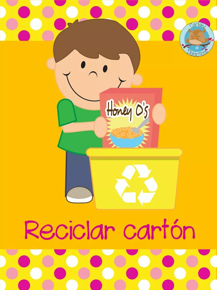 reciclando-en-espan%cc%83ol-con-laminas-divertidas2