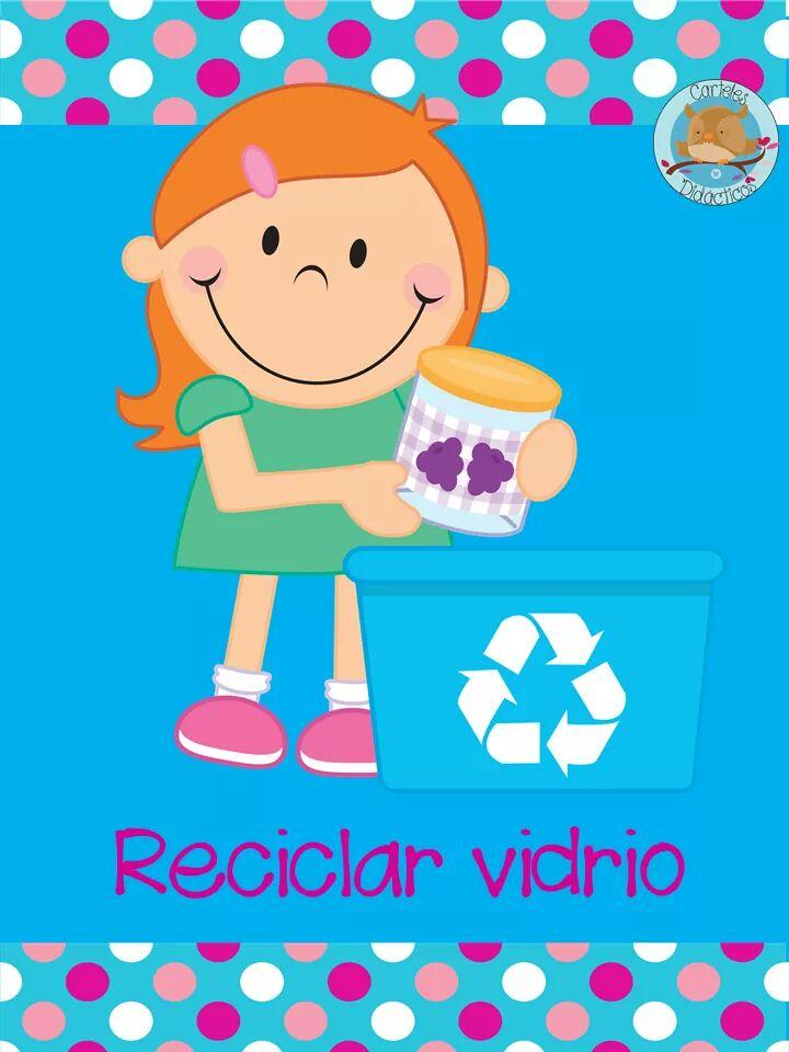 reciclando-en-espan%cc%83ol-con-laminas-divertidas4