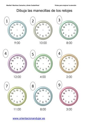 repasamos-las-horas-volumen-1-003