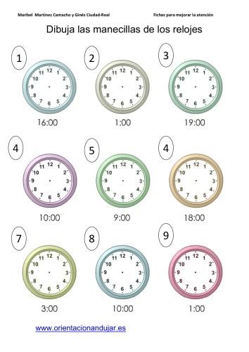 repasamos-las-horas-volumen-1-031