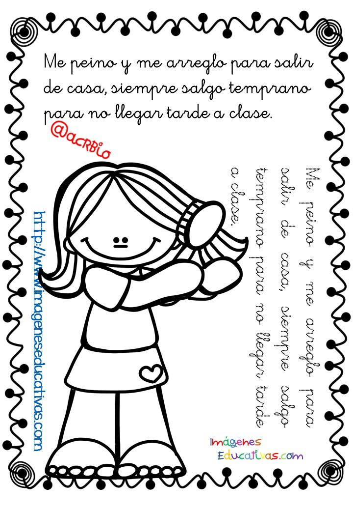 rutinas-libro-para-colorear-y-aprender-5
