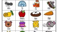 DESCARGALO EN PDF lectoescritura-super-abecedario-en-imagenes-para-trabajar-en-infantil-y-primaria