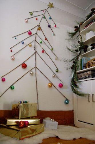 arbol-de-navidad-con-ramas
