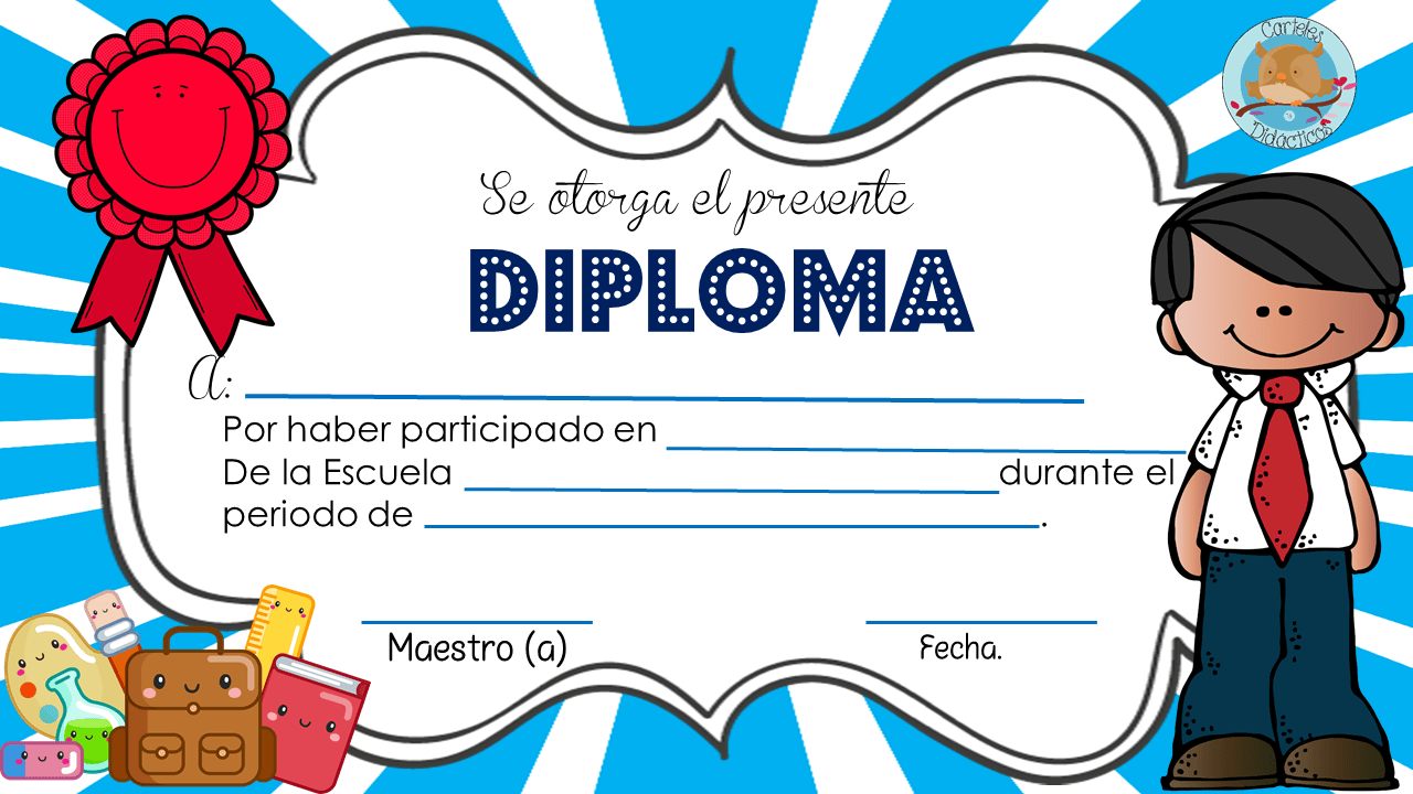 diplomas-para-colegios-22