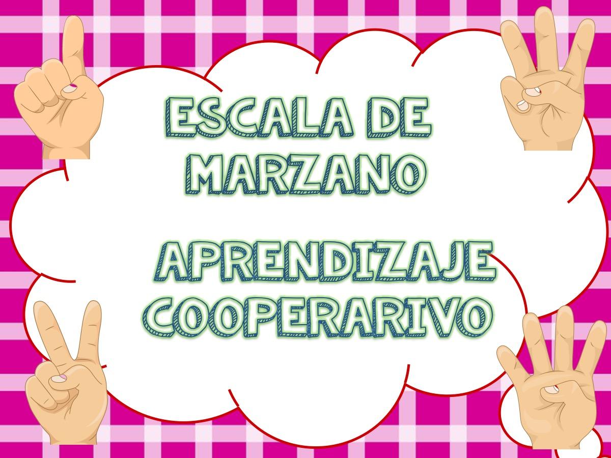 escala-de-marzano-cooperativo1