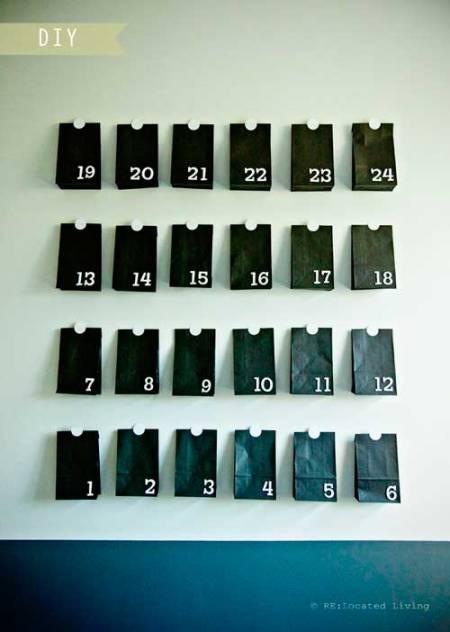 manualidad-calendario-de-adviento-bolsas-papel-450x632