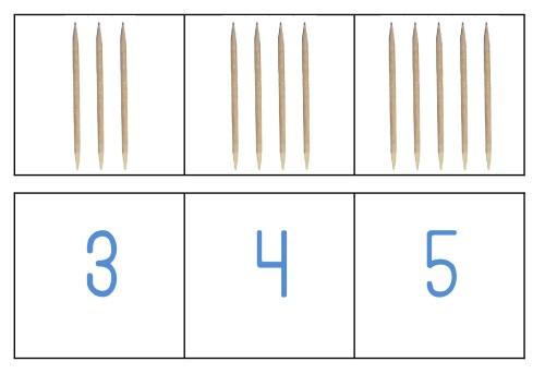 asociamos-cantidad-y-numero-0-hasta-el-100-1