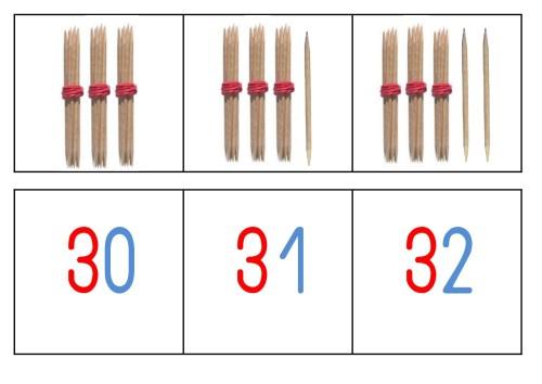 asociamos-cantidad-y-numero-0-hasta-el-100-10