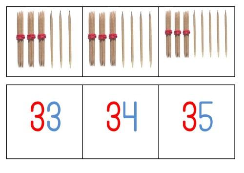 asociamos-cantidad-y-numero-0-hasta-el-100-11