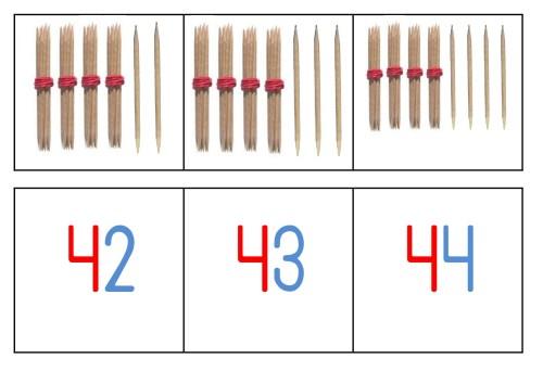 asociamos-cantidad-y-numero-0-hasta-el-100-14