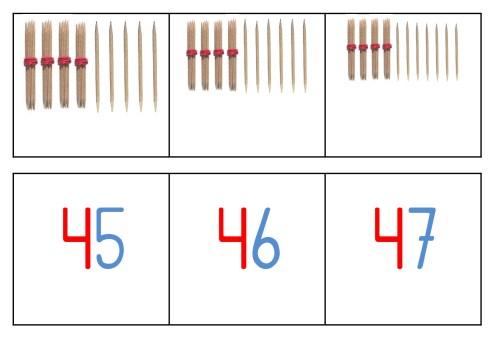asociamos-cantidad-y-numero-0-hasta-el-100-15