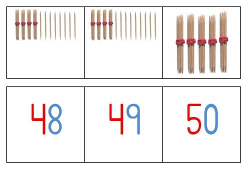 asociamos-cantidad-y-numero-0-hasta-el-100-16