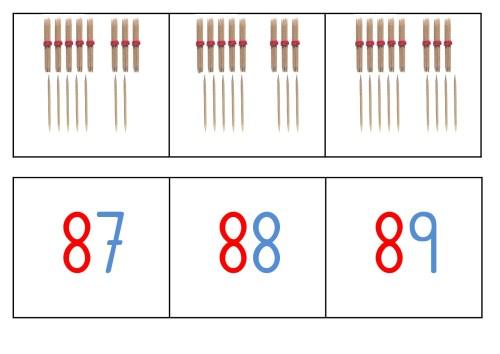 asociamos-cantidad-y-numero-0-hasta-el-100-29