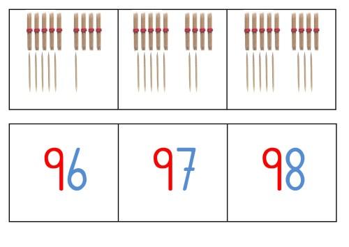 asociamos-cantidad-y-numero-0-hasta-el-100-32