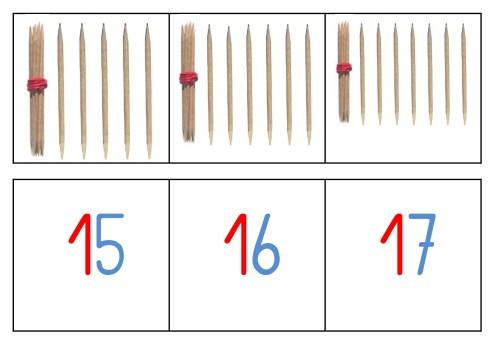 asociamos-cantidad-y-numero-0-hasta-el-100-5