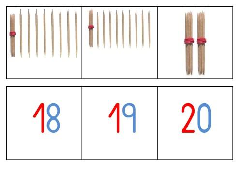 asociamos-cantidad-y-numero-0-hasta-el-100-6