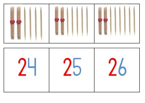 asociamos-cantidad-y-numero-0-hasta-el-100-8