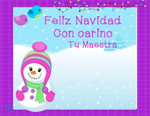 felicitaciones-de-navidad-6