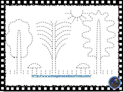 grafomotricidad-fichas-de-repaso-10