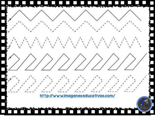 grafomotricidad-fichas-de-repaso-2