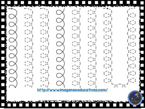 grafomotricidad-fichas-de-repaso-7