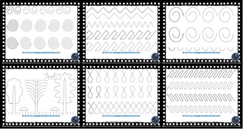 grafomotricidad-portada