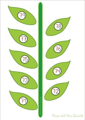 jardin-de-las-decenas12