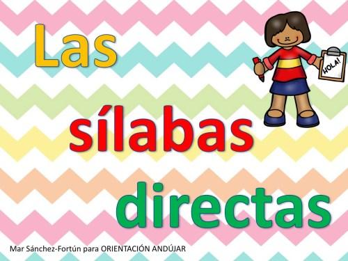 las-silabas-directas1
