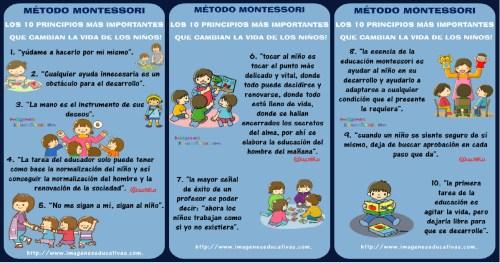 metodo-montessori-los-10-principios-portada