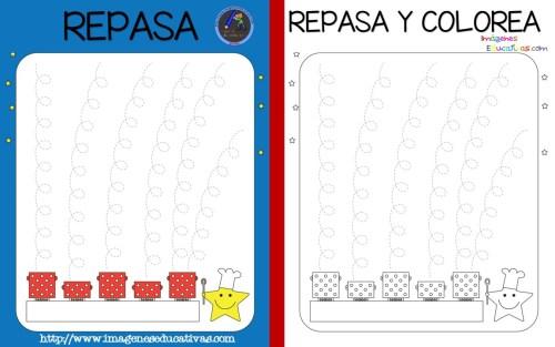 mejora-de-atencion-trabajamos-la-preescritura-el-trazo-y-la-grafomotricidad-1