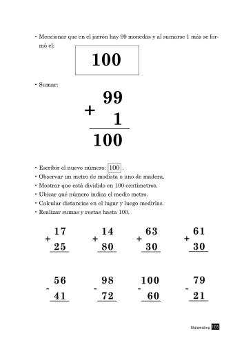programa-nacional-de-alfabetizacion-107