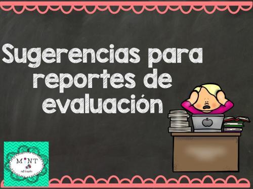 sugerencias-para-los-reportes-de-evaluacion-1