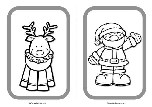 tarjetas-de-vocabulario-de-personajes-de-navidad10