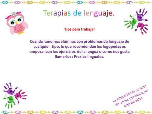 terapias-del-lenguaje-ejercicios-para-mejorar-3