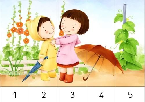 puzzlez-1-5-abn1