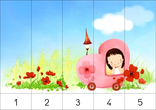 puzzlez-1-5-abn15