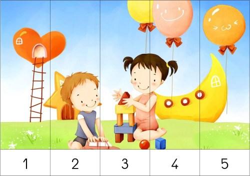 puzzlez-1-5-abn2