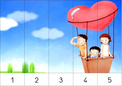puzzlez-1-5-abn38