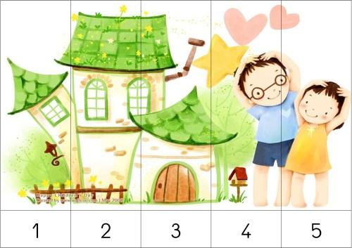 puzzlez-1-5-abn4
