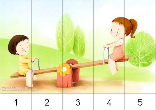 puzzlez-1-5-abn40