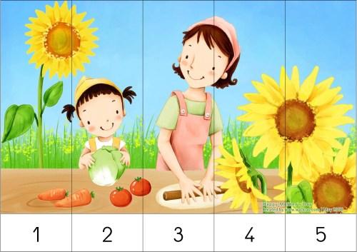 puzzlez-1-5-abn5