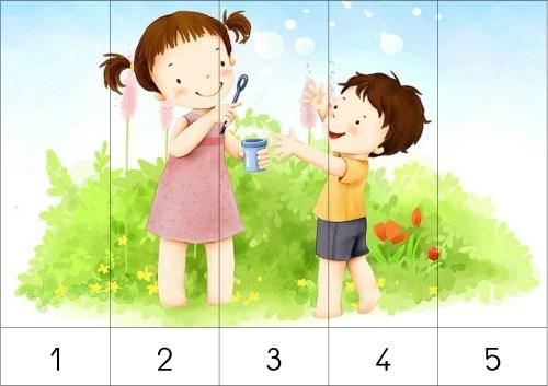 puzzlez-1-5-abn6