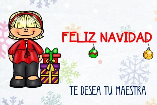 tarjetas-felicitacion-para-navidad10