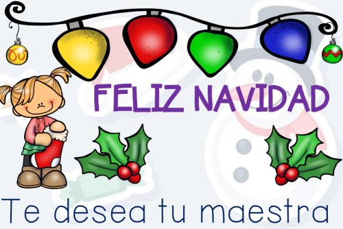tarjetas-felicitacion-para-navidad14
