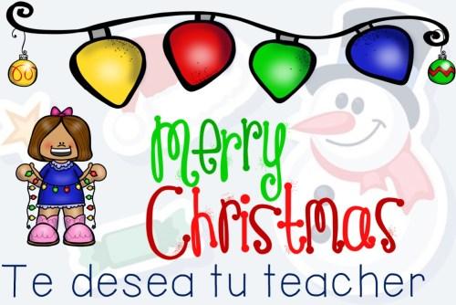 tarjetas-felicitacion-para-navidad15